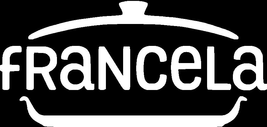 Francela